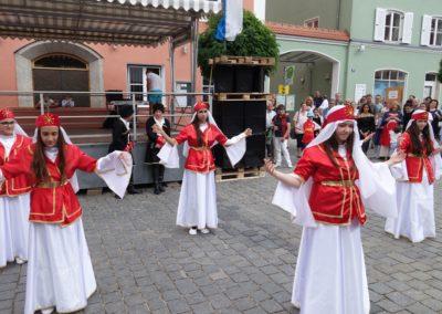 Türkischer Kulturverein2
