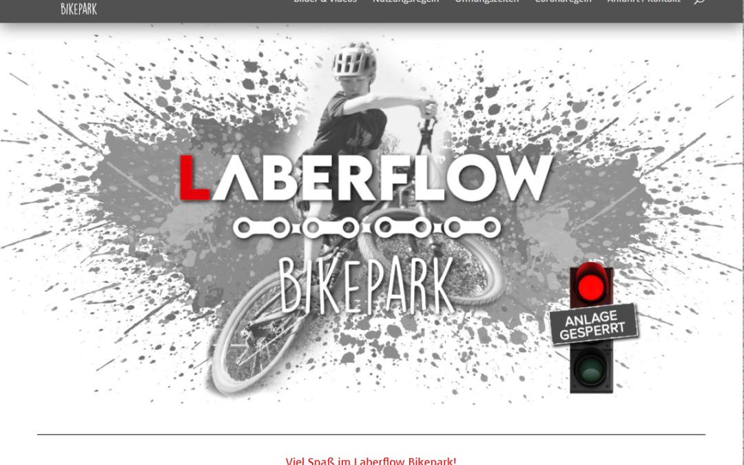 Bikepark online