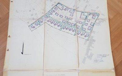 """Bekanntmachung der Genehmigung/des Satzungsbeschlusses für den Bebauungsplan Langquaid """"Forsterfeld"""" des Marktes Langquaid"""