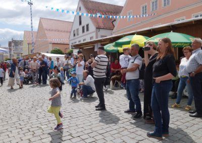 Buergerfest2