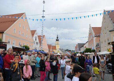 Buergerfest3