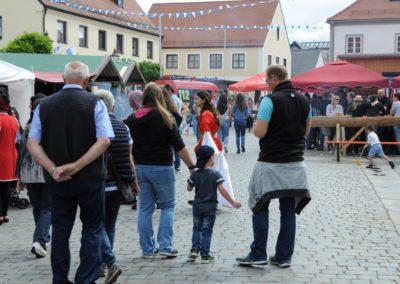 Buergerfest8