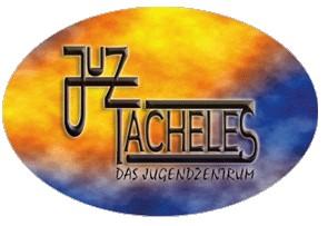 """Das Jugendzentrum """"Tacheles"""" lädt als angesagter Treffpunkt ein"""