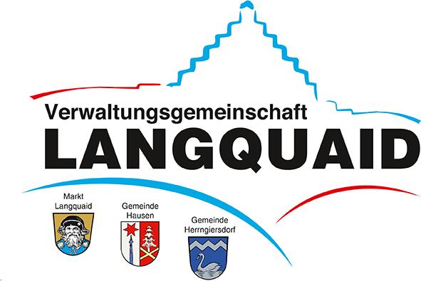 Eintragung zum Volksbegehren auf Abberufung des Landtags