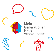Mehrgenerationenhaus macht Ältere digital fit!