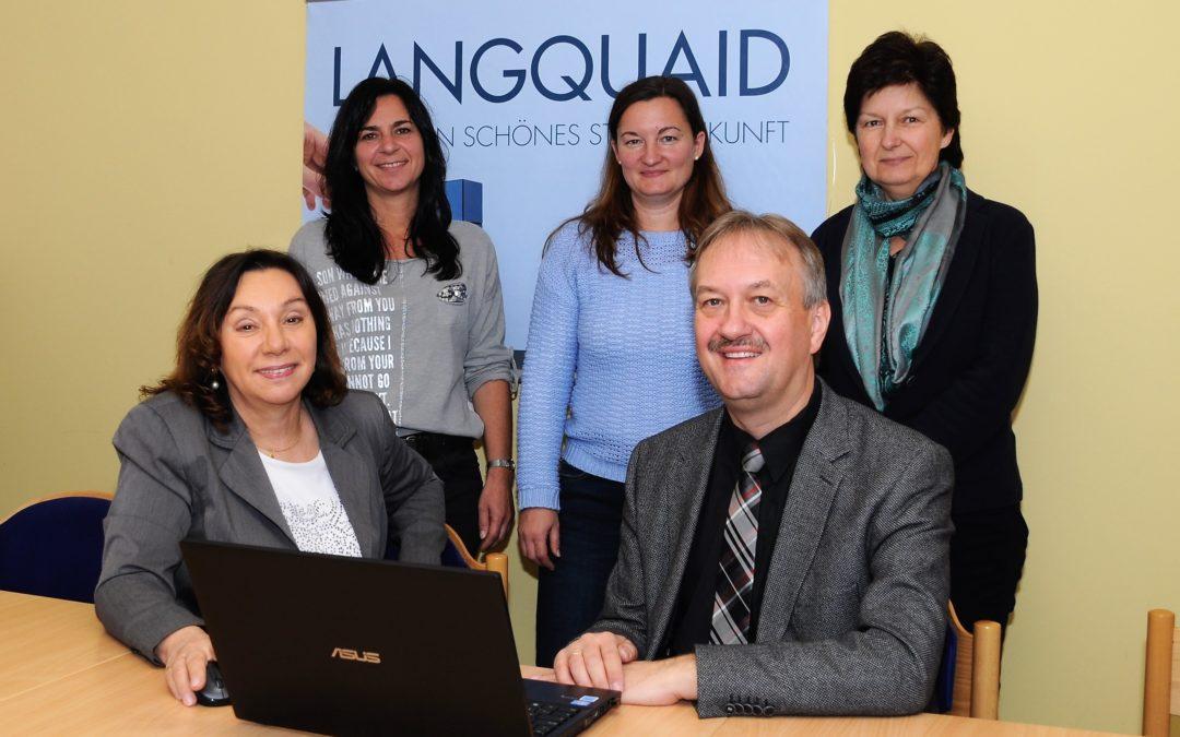 MGH bietet Einstieg in die digitale Welt