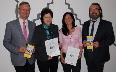 OTH Regensburg und Markt Langquaid kooperieren
