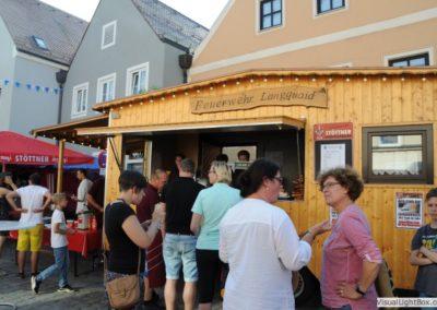 buergerfest2015_1