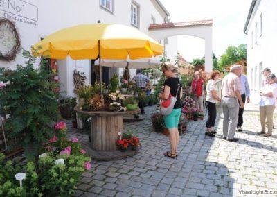buergerfest2015_22
