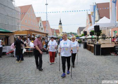 buergerfest2015_57