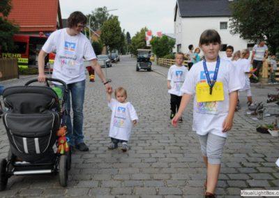 buergerfest2015_59