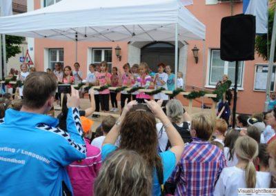 buergerfest2015_87