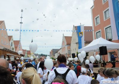 buergerfest2015_92