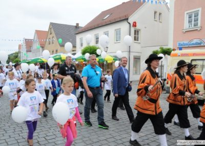 buergerfest2015_95