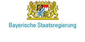 Bayerischer Schutzschild für die Wirtschaft beschlossen  Soforthilfe-Fonds für kleine und mittelständische Unternehmen