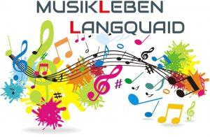 Konzert des MusikLeben Langquaid wird abgesagt